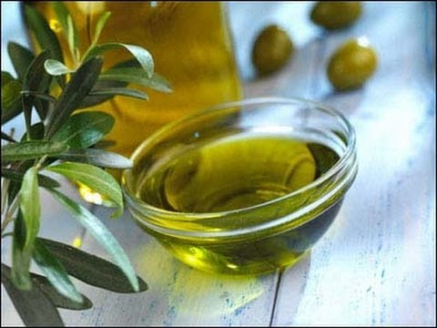 Get 5 Beauty uses for Olive Oil | Jade Madden Pictures