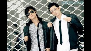 J. Lee  ft. Phan Đinh Tùng - SOS KẸT XE
