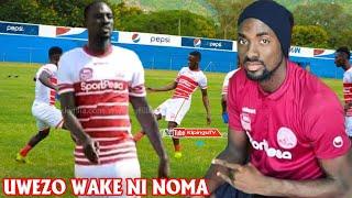 Tazama Uwezo Mkubwa wa Kiungo Mpya wa Simba Anayesubiri Kutambulishwa