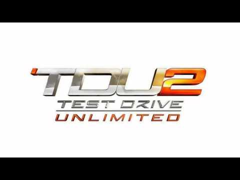 Test Drive Unlimited 2 / TDU2 - Camper / Apartment 1 / Casino Lobby theme extended