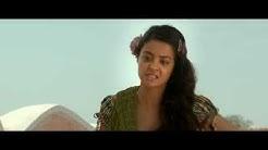 Parched | Official Trailer | Ajay Devgn |Leena Yadav | Tannishtha, Radhika, Surveen & Adil Hussain