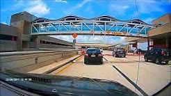Fort Lauderdale   Hollywood International Airport   FLL    Florida