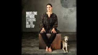 Madeleine Peyroux I Threw It All Away