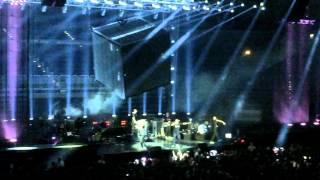 Die Fantastischen Vier - Heute live (Lanxess-Arena Köln, 18.01.15)