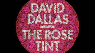 David Dallas - Take A Picture