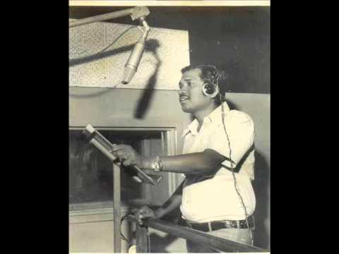 Odia Bhajan...''Topaae' Luhare .....'' sung by Chitta Jena(1983)