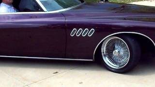 Download Unbelievable 1972 Boattail Custom! Mp3 and Videos