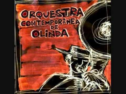 Brigiti - Orquestra Contemporanea de Olinda =]