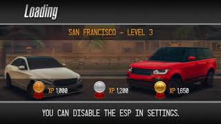StuntX Auto Driving Parking Simulator - App Check - iOS / android Simulator - Salman Khan