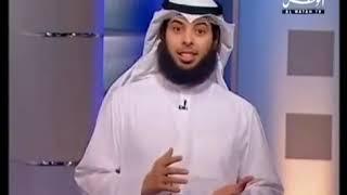 Gambar cover عفوك ورضاك يا الله