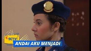Download Lagu Andai Aku Menjadi - Petugas Damkar mp3