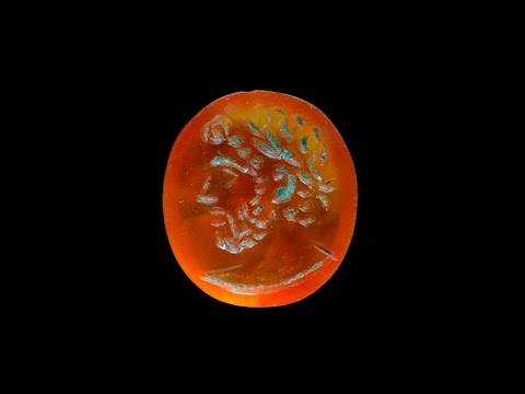 Roman Antiquities Part 3