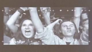 Мастер  - Мастер 30 - видео  на новую песню
