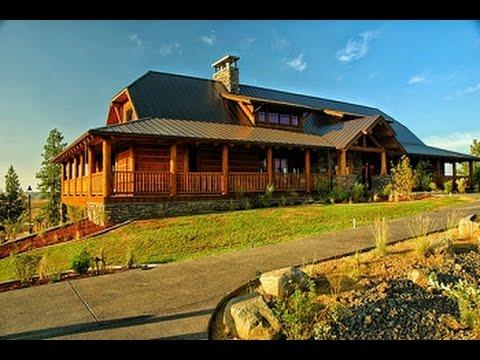 Hawk Creek Resort, Davenport, Washington, United States - Best Travel Destination
