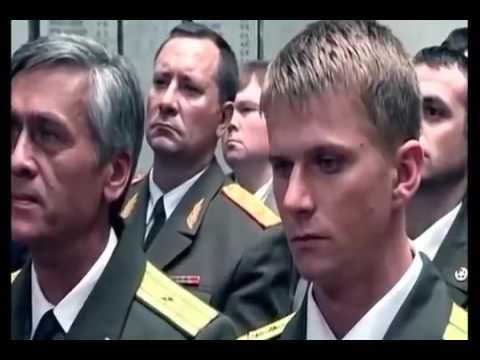 """СИЛЬНЫЙ ВОЕННЫЙ ФИЛЬМ О ЧЕЧНЕ  """"ХАСАН""""."""