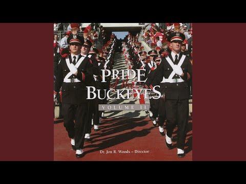 Buckeye Battle Cry