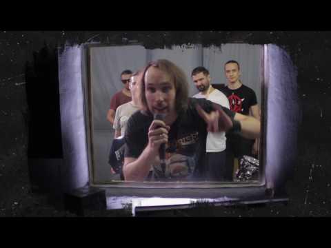 #DMFest: SUNRISE - приглашение на Daily Metal Fest