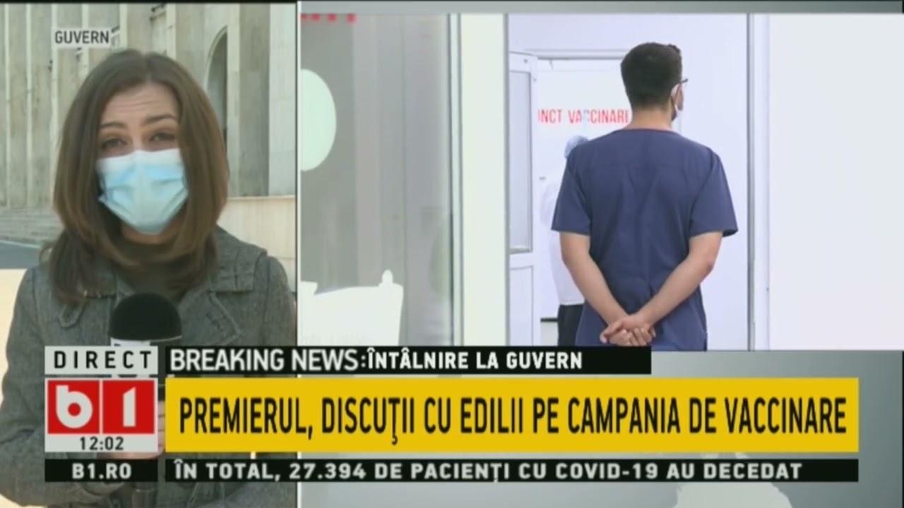 Agence intalnire Montlucon