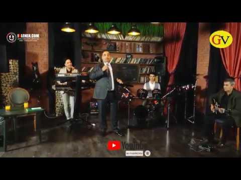 Didarmuhammet Meredow  - Kakamjan [Offical HD Video] 2020
