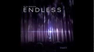 Erik Ekholm - Night Hunter ( Endless )