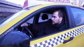 О работе в такси, яндекс такси, такси в москве(, 2015-04-30T21:44:28.000Z)