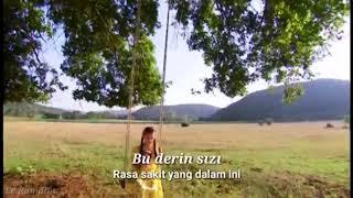 Elif - Dön gel anne lyrik dan terjemah indonesia