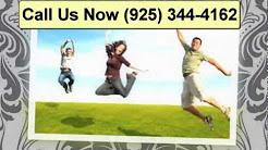 * Neck Pain **(925) 344-4162** Ca 94597 Chiropractor Emeryville Ca Martinez Ca Back Pain Relief