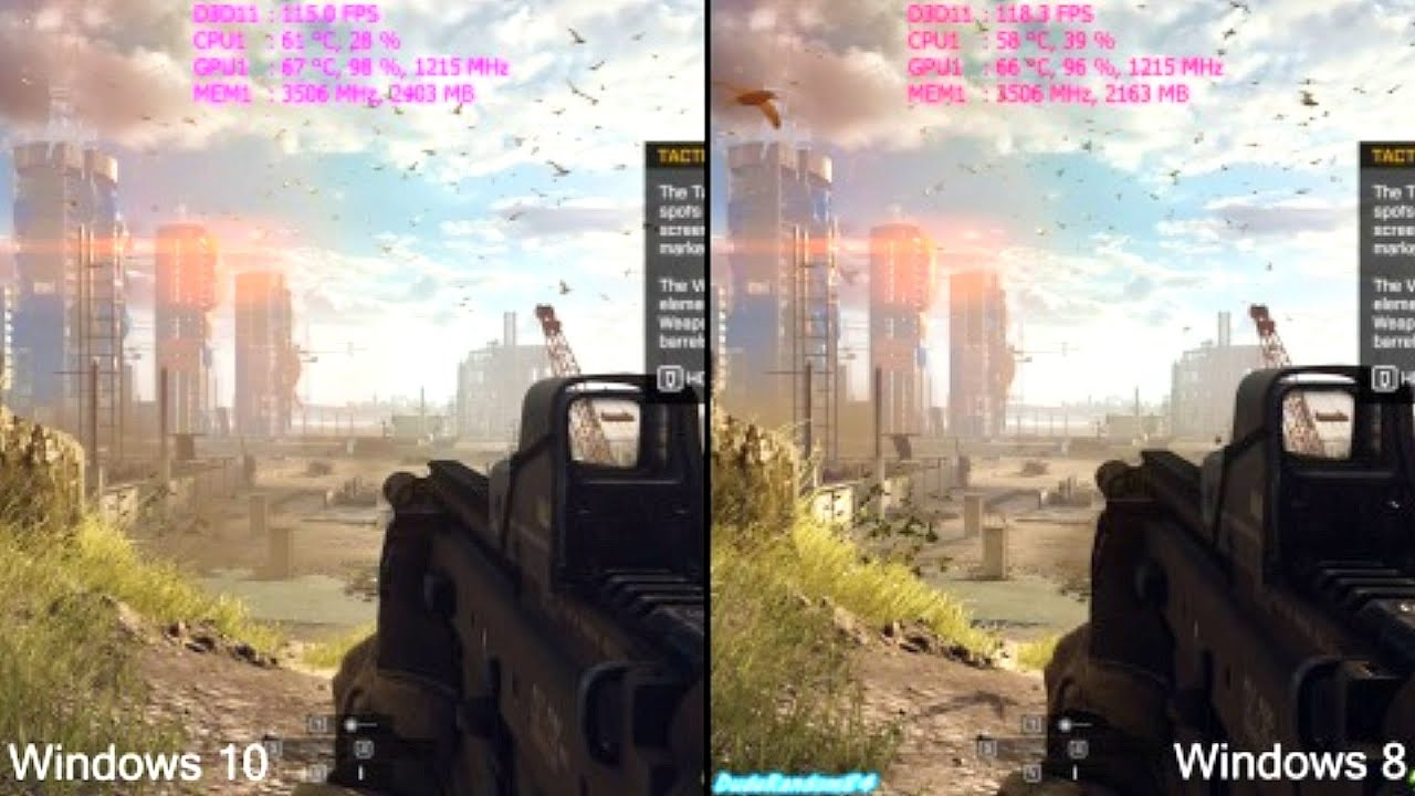 [SOLUTION] How To Fix Battlefield 4