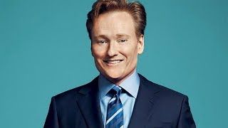"""Conan in Japan"" + More Funny Comedy Shows and Movies Coming Out This Week"