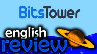 BitsTower - Advanced hash rental, cryptocurrency mining and multipool service! Crypto Space