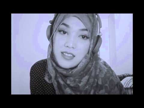 same old love - selena gomez cover - shila amzah