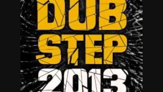 BEST DUBSTEP 2013 MIX