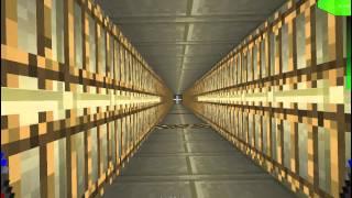 обзор мода майнкрафт звёздные войны 1 7 2 часть 2/2