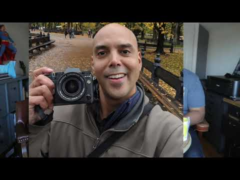 Travel Photography Tips with Moe and O [a podcast]