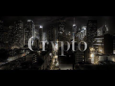 Quick look at Bitcoin, Litecoin, OMG, SALT, EOS