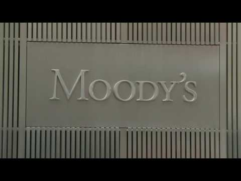 merihnews.com | MOODY'S DOWNGRADES TURKEY'S RATINGS
