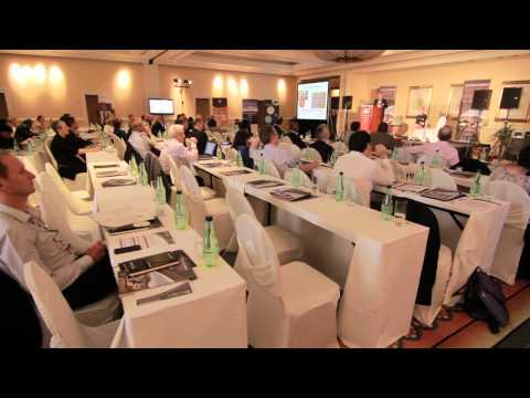 BPeSA Offshoring South Africa Summit