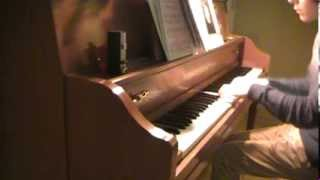 Ignace Pleyel- Rondo Grazioso. Andrew Murphy, piano