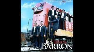 LOS HERMANOS BARRON EL TILIN TILIN