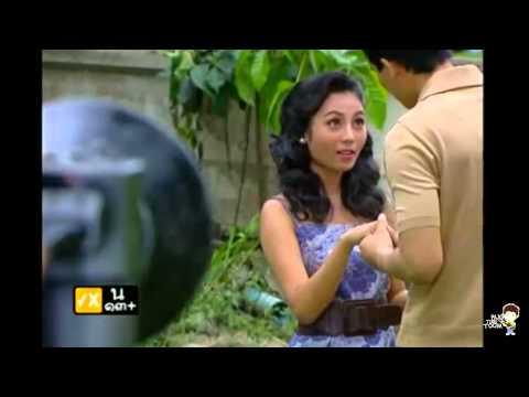 [Thai Lakorn] - Sood Sai Pan - ep 7-1 [050813]
