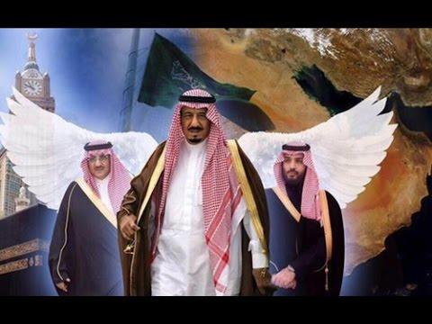 10 معلومات رهيبة عن المملكة العربية السعودية يجهلها أغلب العرب