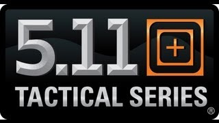 5.11 Tactical visit Watches, Gloves, Knives, Pants, Jackets & A Plate Carrier
