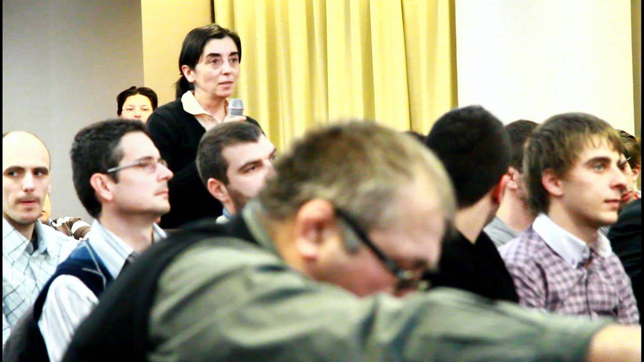 Piata libera Q&A 2. Cristian Soimaru & Mihail Neamtu