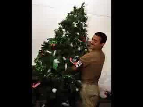 Christmas in America, Melissa Etheridge