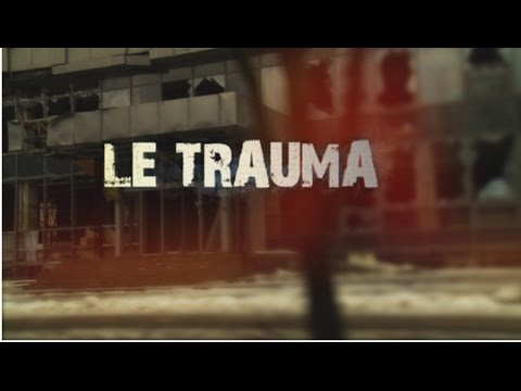 trauma dysurie brûlure à la miction