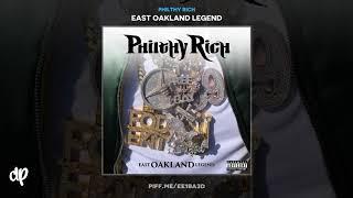 Philthy Rich, Lil D - Interlude #2 [East Oakland Legend]