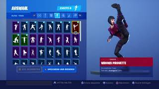 OG Fortnite Account Sell!!! ( Seasen 0 Acc 60skins Black Knight!