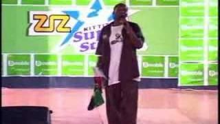 KSS 2007 Finals- Part 14 of 21