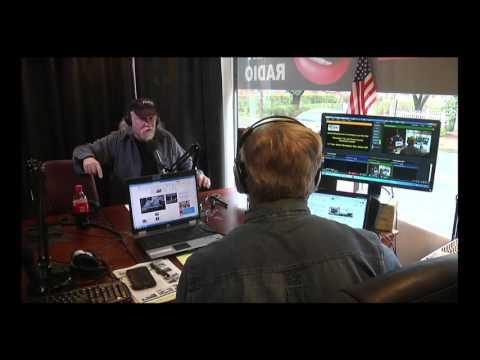 Jersey Talk Radio
