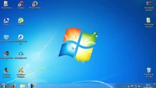 Root tablet canaima TR10CS1 - TR10RS1  e instalacion de Google play store, Venezuela